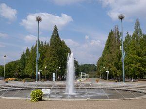 鶴見緑地1 27124-66