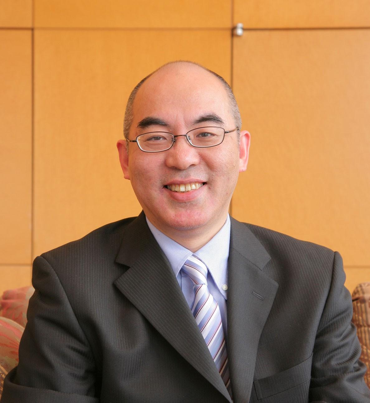 http://atta2.weblogs.jp/.a/6a01287589fbf4970c0167684e45c6970b-pi