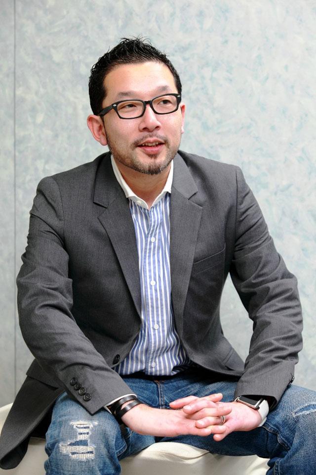 第10回作家さんとの集い「相場英雄さんを囲む会」へのお誘い - 隆祥 ...