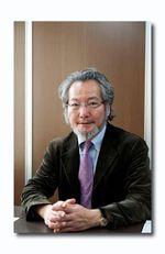 井上達夫先生近影cr