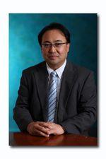 梶本修身先生写真cr