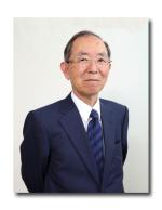 丹羽宇一郎さん20171021