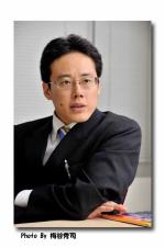白井聡先生cr1ds