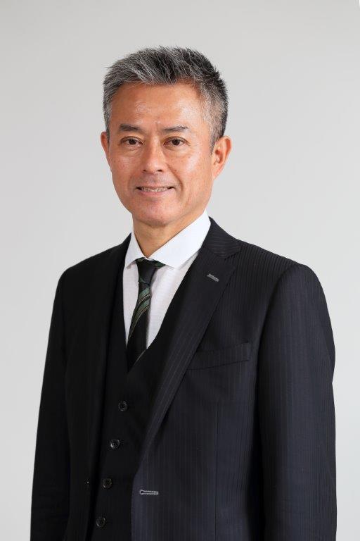 2019/1/19 相澤冬樹さんによる ト-クライブ 『安倍官邸 VS NHK ...