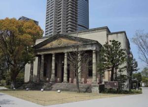 旧桜宮公会堂1ds