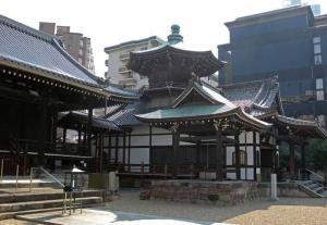 鶴満寺2ds
