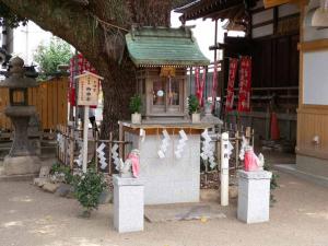 富島神社7(大楠宮)ds