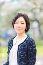 浜田敬子さん近影KeikoHamada_06-2