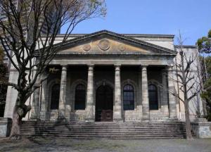 旧桜宮公会堂2ds