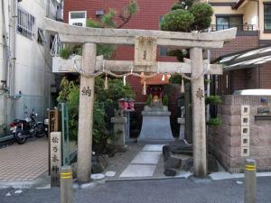 松乃木神社1ds