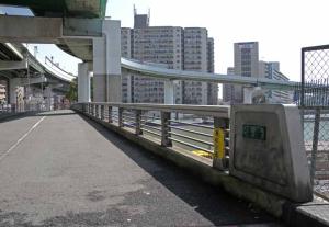 湊橋2ds