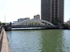 堂島大橋1ds
