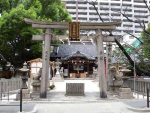 富島神社1ds