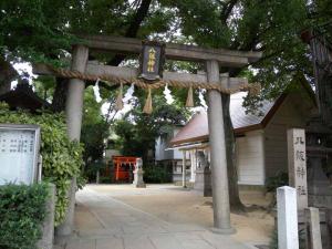 八阪神社1ds