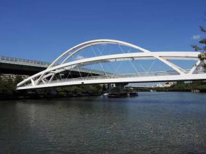 飛翔橋2ds