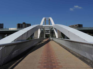 飛翔橋4ds