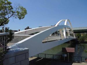 飛翔橋5ds