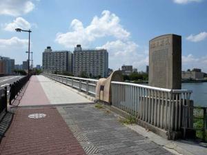 毛馬橋2ds