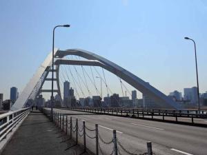 長柄橋2ds