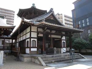 鶴満寺3(観音堂)ds