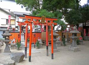 富島神社5(富島稲荷社)ds