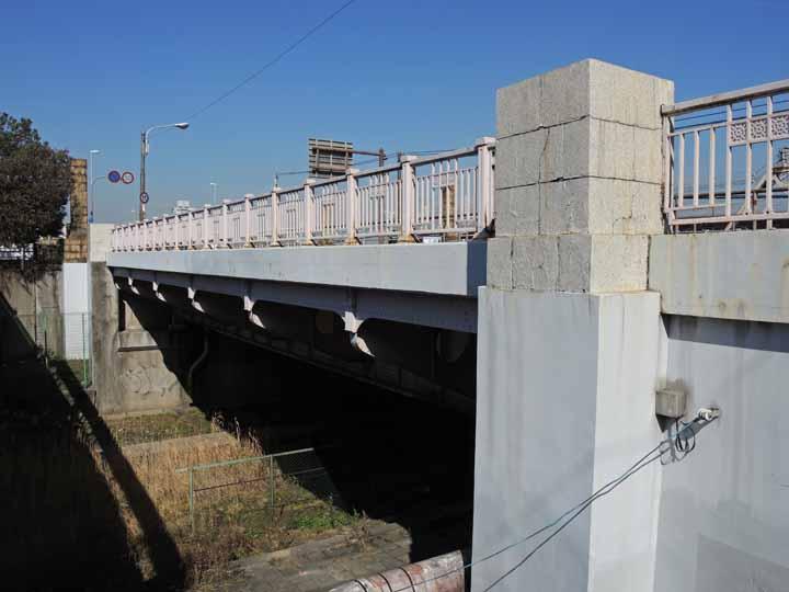 十三小橋1ds