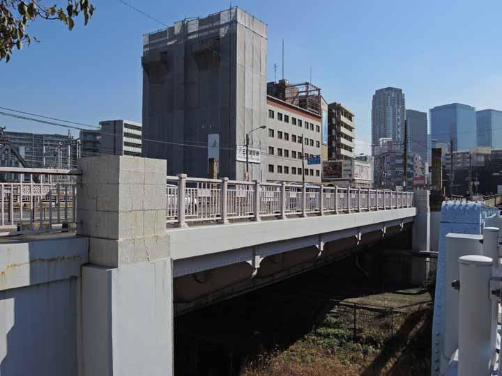 十三小橋2ds