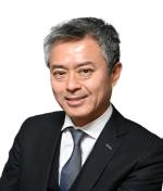 相沢さんa