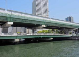 上船津橋1ds