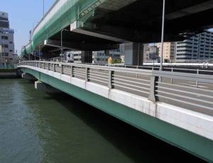 上船津橋2ds