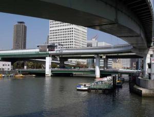 湊橋1ds