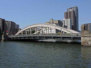 堂島大橋3ds