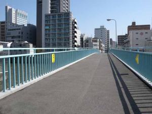 越中橋2ds