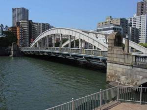 堂島大橋2ds