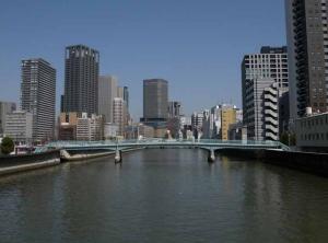 越中橋1ds