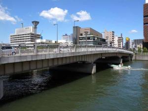 玉江橋3ds