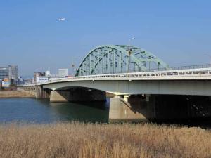 新淀川大橋1ds