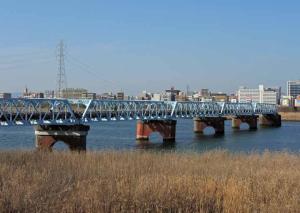 本庄水管橋1ds