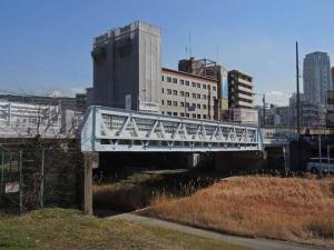 濱中津橋1ds