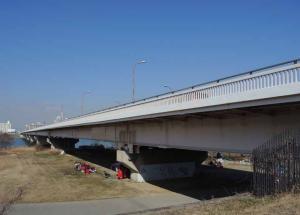 新十三大橋2ds