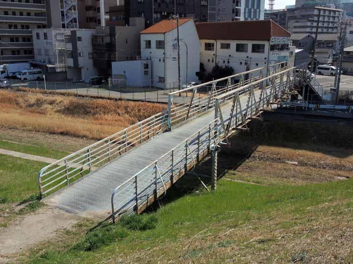 中津二之橋1ds