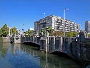 淀屋橋1ds
