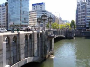 淀屋橋2ds