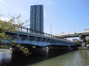 都島橋1ds