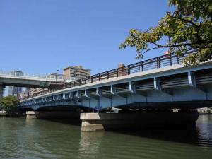 都島橋2ds
