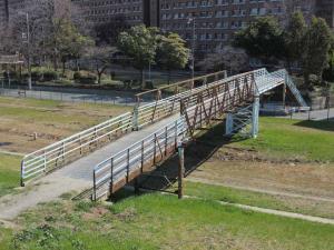 中津一之橋1ds