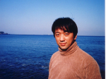★★2000|旅行中|宮古島